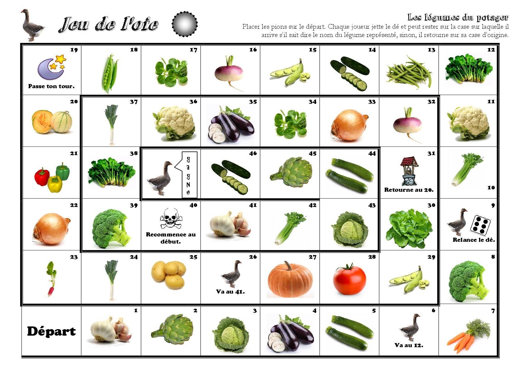 les-legumes-du-potager-jeu-de-loie