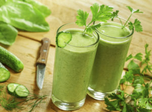 les-vertus-sante-des-green-smoothies